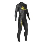 Muta Triathlon Aquasphere Pursuit