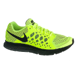 Nike Air Zoom Pegasus 31 Volt