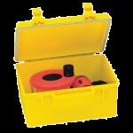 Dry Box Subgear