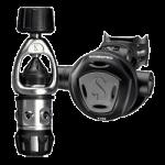 Erogatore Scubapro MK2 Plus R295