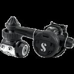 Erogatore Scubapro MK11 C300