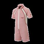Mutino baby Cressi Swim rosa