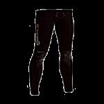 Pantalone in spaccato Mares Instinct