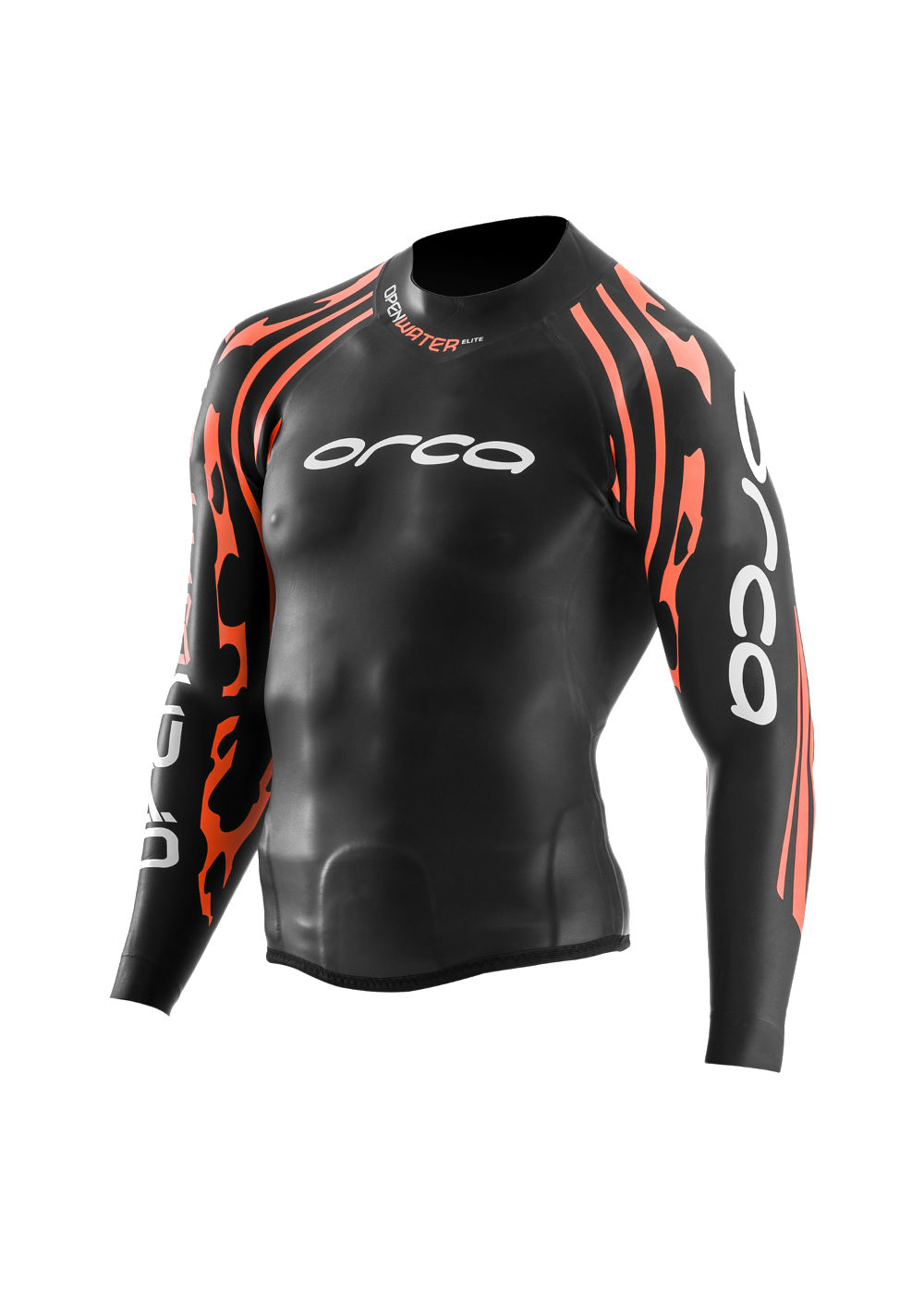 Orca RS1 Openwater Top man