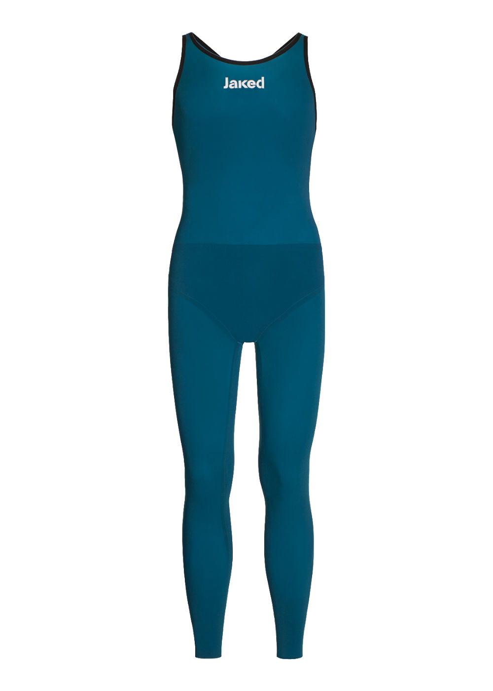 319f7d862ee8 Costumi acque libere : Costume OW Jkatana FML uomo