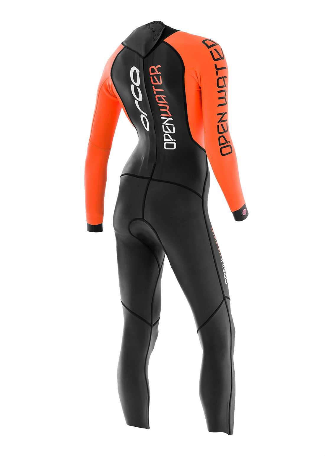 Orca Openwater core donna · Orca Openwater core donna 7d7aa49579bd