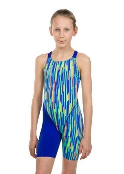 Speedo Endurance Girl
