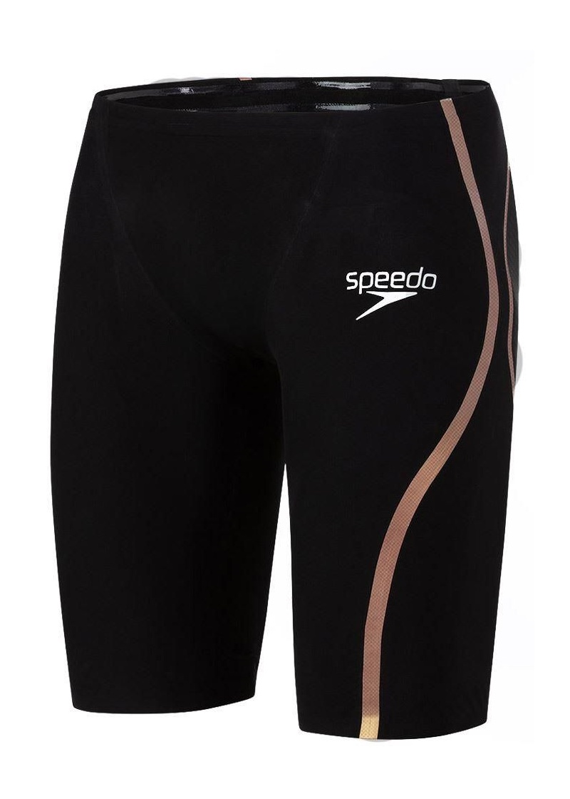 Speedo pure intent uomo