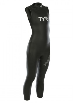 Tyr C1 Donna SL front