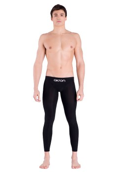 Akron swimgame pants ow 2