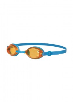 Speedo Jet Junior Azzurro