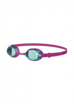 Speedo Jet Junior Lilla
