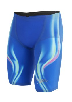 lzr2 uomo light blue