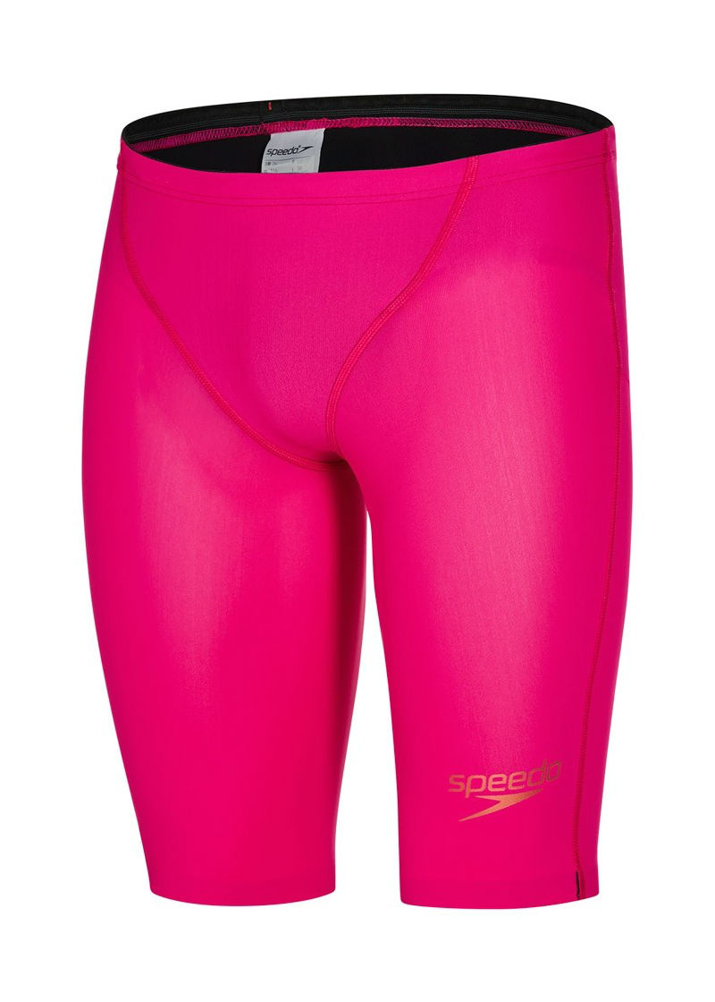LZR RACER ELEMENT MAN FUCSIA