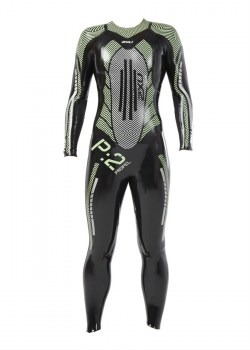 2XU Propel P2 woman