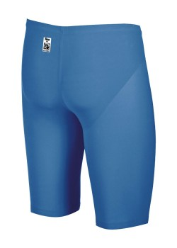 Arena R-evo One Uomo Blue