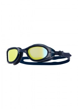 Special Ops Polarized Blue