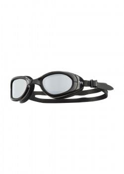 Special Ops Polarized Black