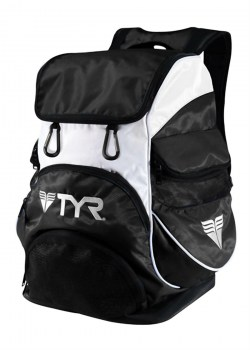 Tyr Alliance 2 Black
