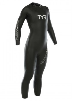 Tyr C1 Donna Front