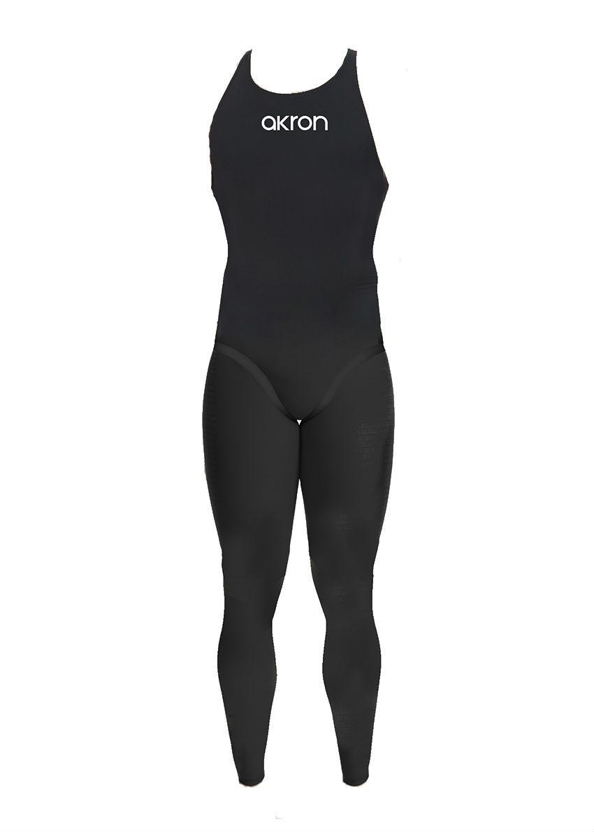 Akron Swimstar OW man