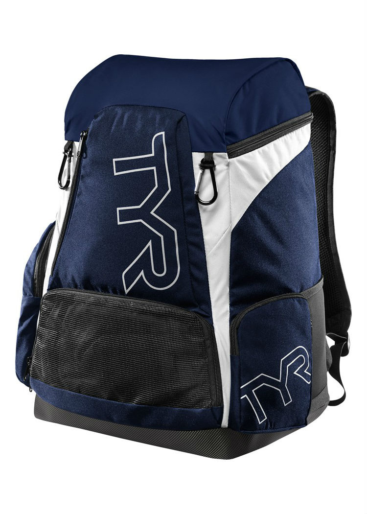 Swim Bags Tyr Alliance Backpack 45l